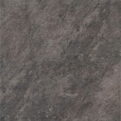 Mannington Carmel 12 x 12 Anthracite CR3T12