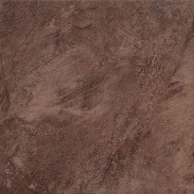Mannington Carmel 12 x 24 Walnut CR2T24