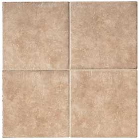 Mannington Catania 13 X 13 Walnut CT0T13