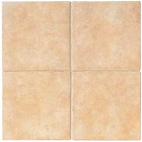 Mannington Catania 13 X 13 Sahara CT1T13
