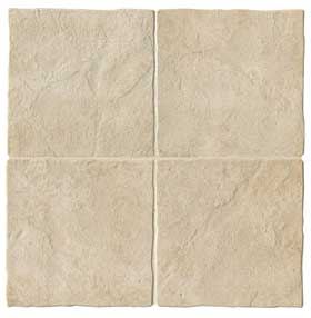 Mannington Cortona 12 X 12 Bisque CO3T12