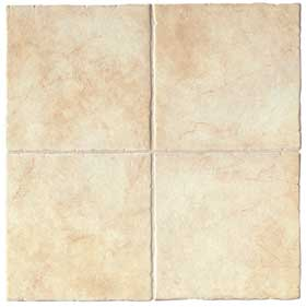 Mannington Masseria 12 X 12 Bisque MA1T12