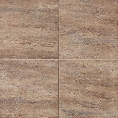 Mannington Monterey 6 x 6 Walnut MT2T06