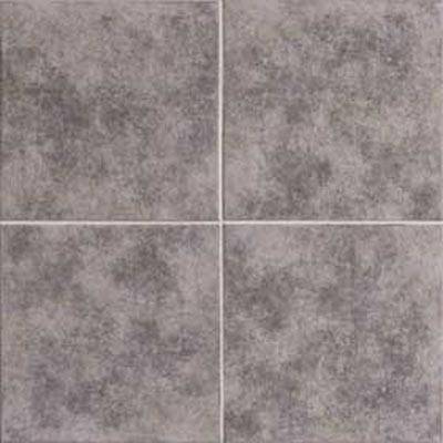 Mannington Opera Persian Blue(dropped) OP0T13
