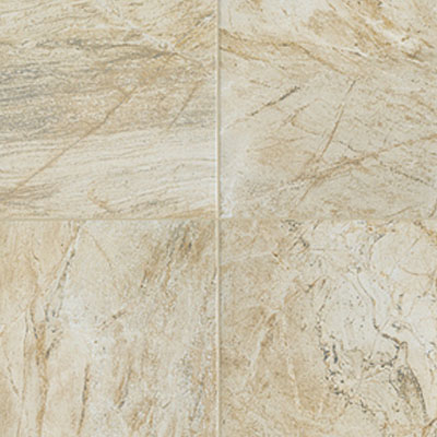 Mannington Palisades 18 x 18 Canyon Sunset PL4T18