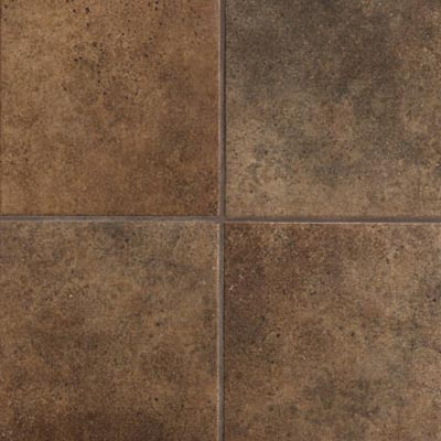 Mannington Patchwork 18 x 18 Brushed Suede PW1T18