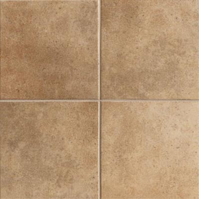 Mannington Patchwork 6 x 6 Fresh Linen PW0T06