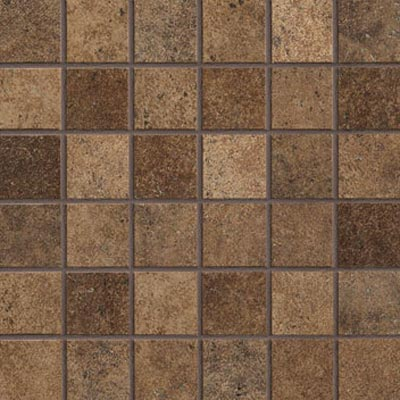 Mannington Patchwork Mosaic Brushed Suede PW1MMM