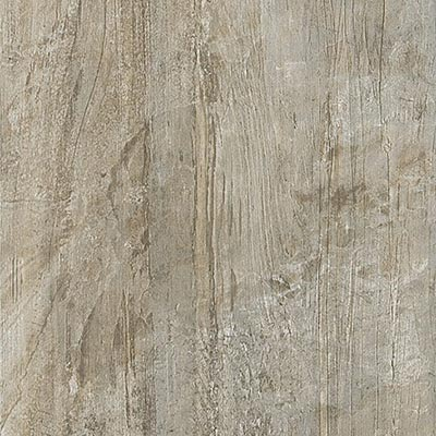 Mannington Seascape 13 x 13 Windrift SE3T13