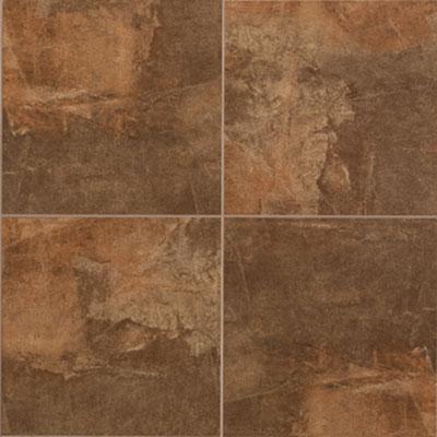 Mannington Slate Valley 13 x 13 Canyon SV4T13