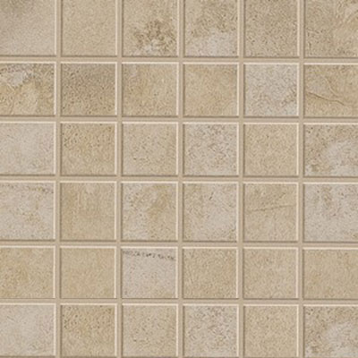 Mannington Slate Valley Mosaic Meadow SV1MMM