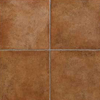 Mannington Tuscan Valley 12 X 12 (Dropped) Adobe Sunset TV0N12