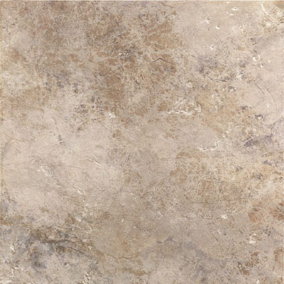 Marazzi Aida Glazed Porcelain 12 X 12 Tile Stone Colors