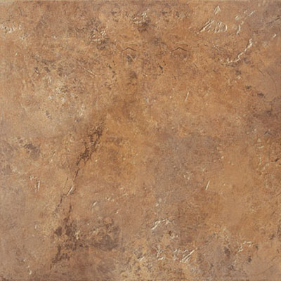 Marazzi Aida Glazed Porcelain 18 x 18 Brown UF4X