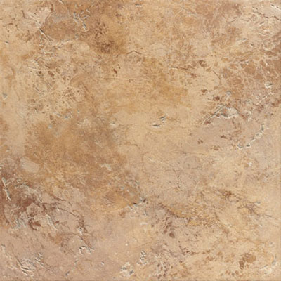 Marazzi aida glazed porcelain 18 x 18 tile stone colors for 12x12 porcelain floor tile