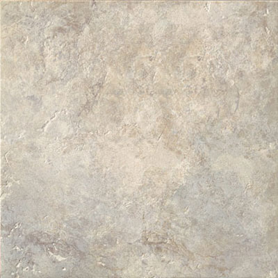Marazzi Aida Glazed Porcelain 12 X 12 Off White