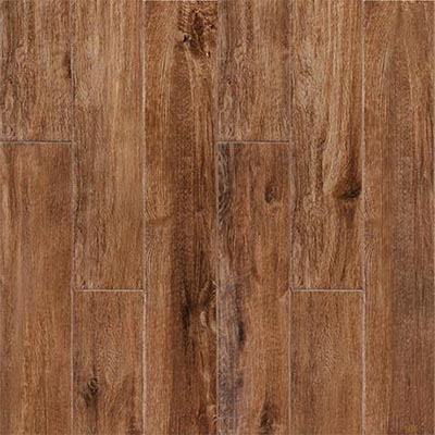 Marazzi American Estates 6 X 36 Saddle