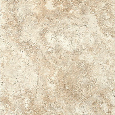 Marazzi Tile Porcelain Ceramic Glass Mosaic Metal