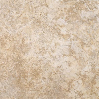 Marazzi Campione 13 x 13 Armstrong UHAP