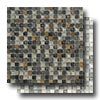 Crystal Stone ll Mosaic Strip