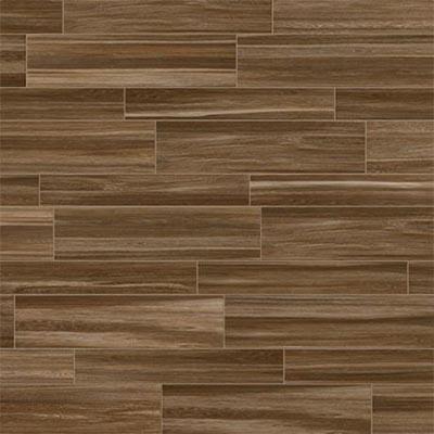 Marazzi Harmony 6 X 36 Chord Ulkk Style Tile Stone At