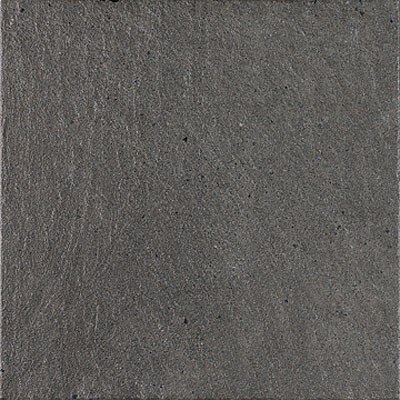 Marazzi Sahara Righe 24 x 24 (Discontinued) Antracite M5JC