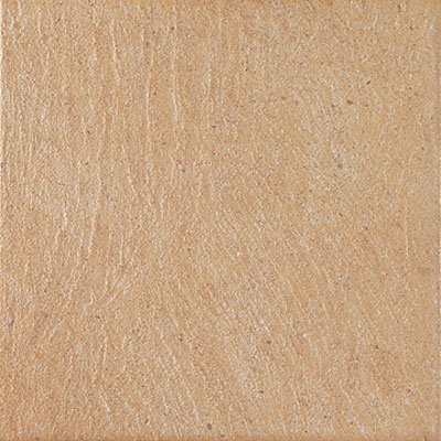 Marazzi Sahara Natural 24 x 24 (Discontinued) Giallo M5H8