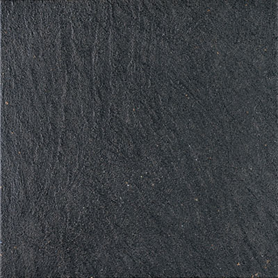 Marazzi Sahara Natural 24 x 24 (Discontinued) Nero M5H6