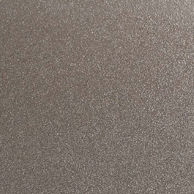 Marazzi Sistem A Natural Rectified 12 x 24 Fango M6MR
