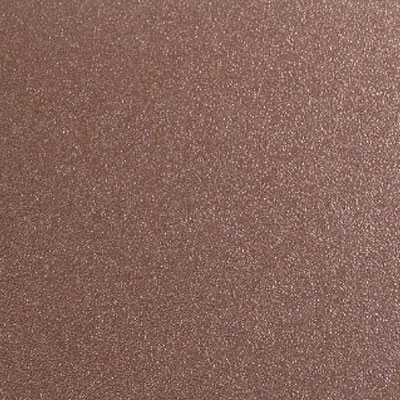 Marazzi Sistem A Natural Rectified 12 x 24 Marrone M6MT