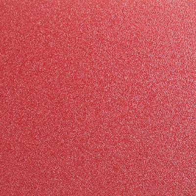 Marazzi Sistem A Natural Rectified 24 x 24 Rosso M6LN