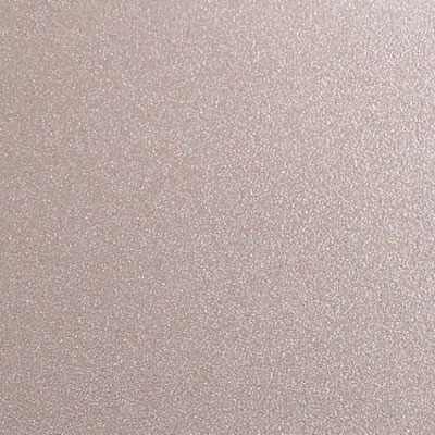 Marazzi Sistem A Natural Rectified 12 x 24 Tortora M6MP