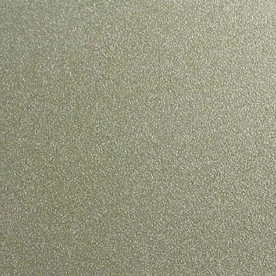 Marazzi Sistem A Natural Rectified 12 x 24 Verde M6MV