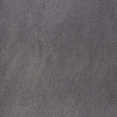 Marazzi Soho Rectified 24 x 48 Anthracite M6XW