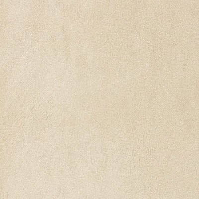 Marazzi Soho Rectified 12 x 48 [Old] Beige M6YK