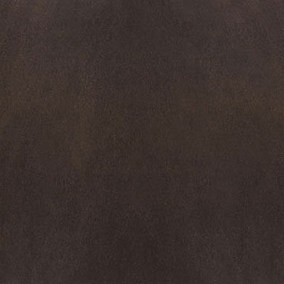 Marazzi Soho Rectified 12 x 48 [Old] Brown M6YM