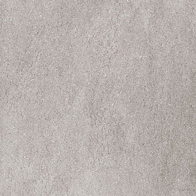 Marazzi Soho Rectified 24 x 24 Grey M6XY