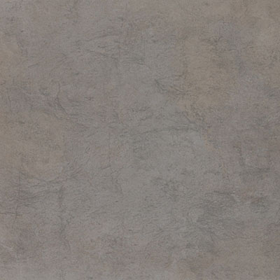 Marazzi Stone Collection 12 x 48 Rectified Stone Anthracite M6ZH