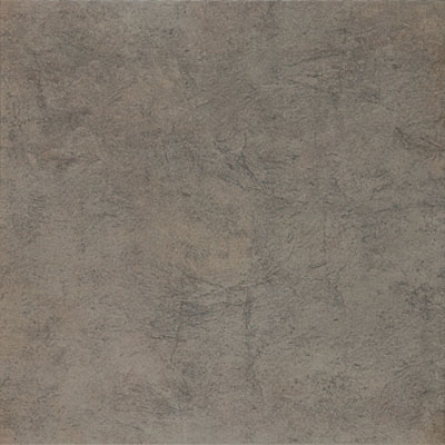 Marazzi Stone Collection 24 x 24 Rectified Stone Green MHJN