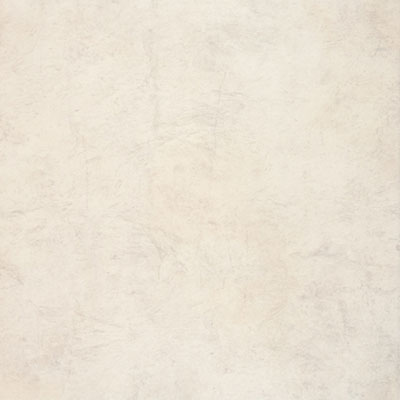Marazzi Stone Collection 12 x 48 Rectified Stone Ivory M6ZF