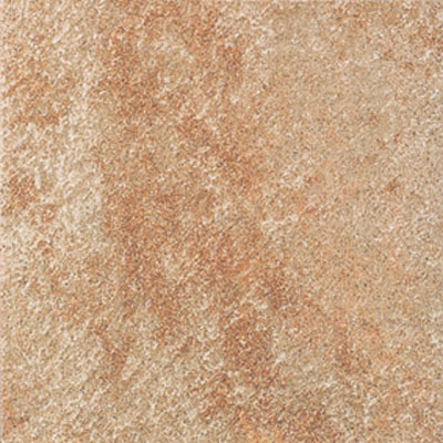 Marazzi Percorsi Rectified 6 x 12 Beige MJ84