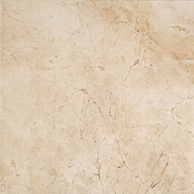 Marazzi Timeless Collection 3 1/4 x 6 1/2 Marfil Cream UK2P