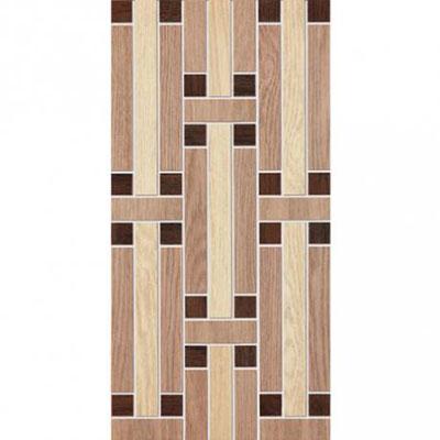 Marazzi treverk mosaic deco tile stone colors for Marazzi treverk teak