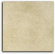 Marazzi Ceramicraft Smooth MZZCS 12 x 12 Genoa UV7E