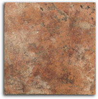 Marazzi Colorado Stone MZZCOL 16 x 16 Red Rock UY4V