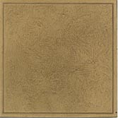 Marazzi Metalli Border 4 x 12 (wrong images) Classic Floor Antique Gold UAM1