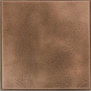 Marazzi Metalli Liner 2 x 6 (wrong images) Classic Wall Autumn Bronze UAMD