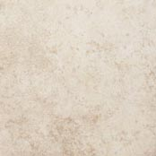 Marazzi Presidential 12 x 12 (Discontinued) Hermitage UAKH