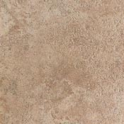 Marazzi Presidential 12 x 12 (Discontinued) Springwood UAKL