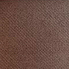 Marca Corona C Project 24 x 24 Copper MCTCPCO2424